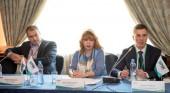 """РБК конференция """"Директор по закупкам""""3"""