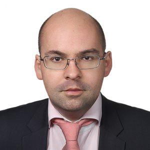 Георгий Круглов