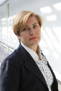 Нина Щербина 1