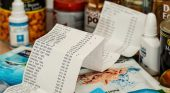 Мировые цены на продовольствие выросли в марте более чем на 13%