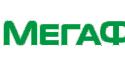 «Мегафон» стал лауреатом конкурса форума-выставки «Госзаказ»