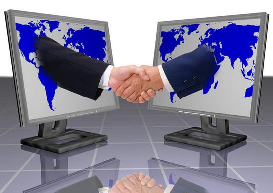 Торговые площадки напуганы новыми требованиями ... Бизнес Совещание