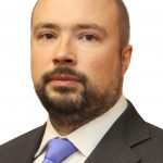 Александр Монин