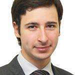 Perevalov Vadim