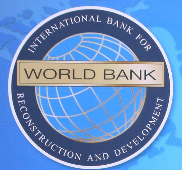 World Bank/IMF Spring Meetings. Developemen Commitee